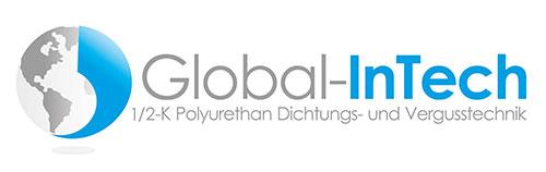 Global Intech